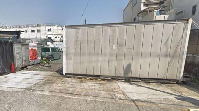 伊藤パン直売店 砂町工場