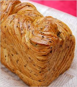 大阪 みやび 食パン