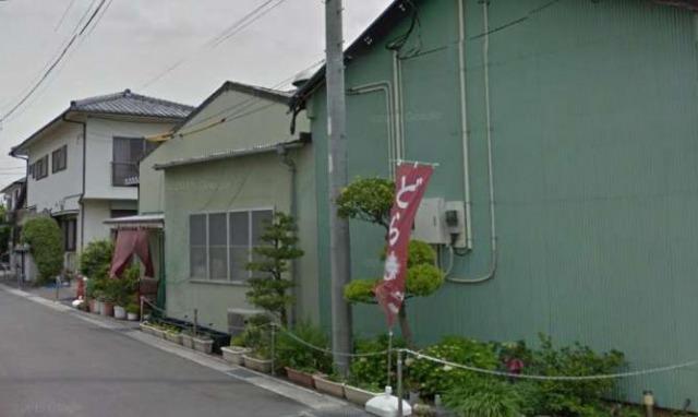 湘南茶房あづき屋 湘南工場直売店