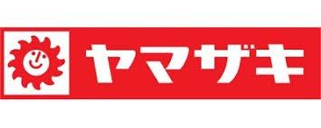 ヤマザキパン 小金原店